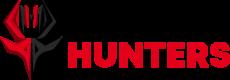 Multihunters