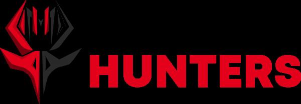 MH Banner Logo